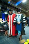16448-event- Spring Graduation Ceremony-8281-1668