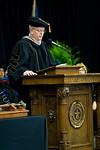 16448-event- Spring Graduation Ceremony-8356