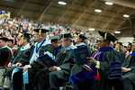 16448-event- Spring Graduation Ceremony-8369