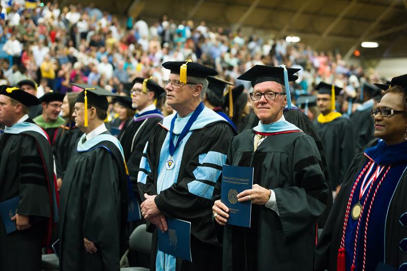 16448-event- Spring Graduation Ceremony-8329