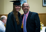 16453-event-Honors Graduation Reception-8036