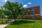 16460-spring campus-4449