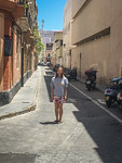 16510-Students in Spain -4