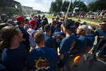 """16518-event-Interfraternity Council Recruitment Bid Day """"Running of the Hill""""-278"""