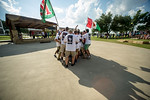 """16518-event-Interfraternity Council Recruitment Bid Day """"Running of the Hill""""-151"""