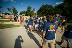 """16518-event-Interfraternity Council Recruitment Bid Day """"Running of the Hill""""-234"""