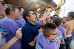 """16518-event-Interfraternity Council Recruitment Bid Day """"Running of the Hill""""-108"""