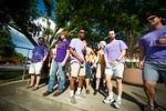 """16518-event-Interfraternity Council Recruitment Bid Day """"Running of the Hill""""-34"""