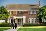 16540-Keck Heritage House-8205