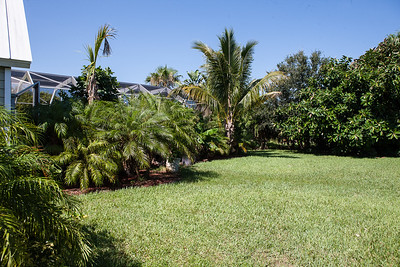 1655 Shuckers Point-13-2