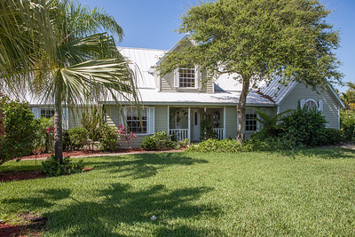 1655 Shuckers Point-6-2