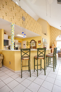 1655 Shuckers Point-96