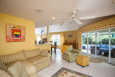 1655 Shuckers Point-122