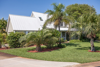 1655 Shuckers Point-2-2