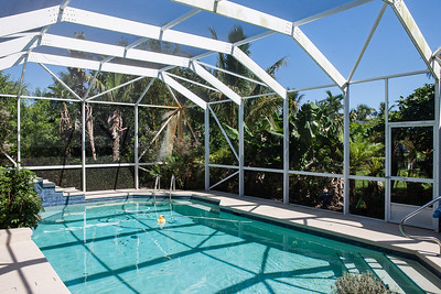 1655 Shuckers Point-19-2