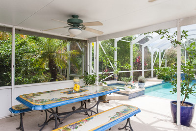 1655 Shuckers Point-142