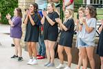 16560-Kappa Delta Bid Day-1095