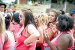 16560-Kappa Delta Bid Day-1150