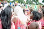 16560-Kappa Delta Bid Day-1161