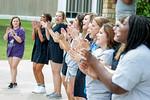 16560-Kappa Delta Bid Day-1024