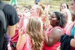 16560-Kappa Delta Bid Day-1246