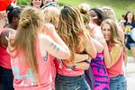 16560-Kappa Delta Bid Day-1242