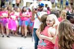 16560-Kappa Delta Bid Day-1264