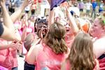 16560-Kappa Delta Bid Day-1253