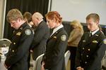 16603-event-ROTC reunion-1122