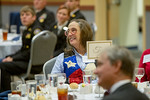 16603-event-ROTC reunion-1284