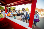 16609-event-Block Party-1276