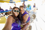 16609-event-Block Party-1123