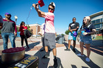 16609-event-Block Party-1051