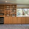 Family-Kitchen-13
