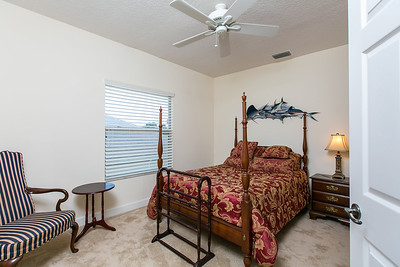 1680 Stoenwall Drive - Old Savannah-205