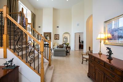 1680 Stoenwall Drive - Old Savannah-242-Edit