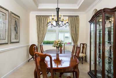 1680 Stoenwall Drive - Old Savannah-235-Edit