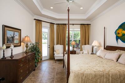 1680 Stoenwall Drive - Old Savannah-163-Edit