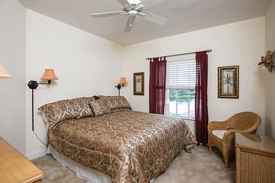 1680 Stoenwall Drive - Old Savannah-209