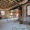 Interior Renovation #2-1