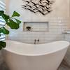 Master Bath-13