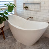 Master Bath-11