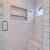 Master Bath-14