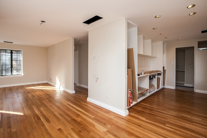 Apartment -3
