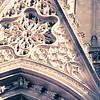 Church of Barcelona II