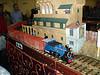 India Hill Railway 1