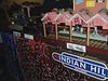 India Hill Railway 5