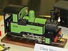 Peterborough 16mm show 2014