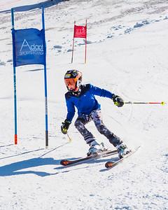 Adaptive Sports Foundation