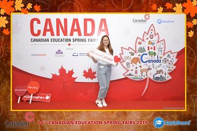 Canadian-Education-Sprint-Fairs-2019-Hanoi-instant-print-photobooth-chup-hinh-in-anh-lay-ngay-su-kien-Tiec-cuoi-WefieBox-photobooth-Vietnam-011